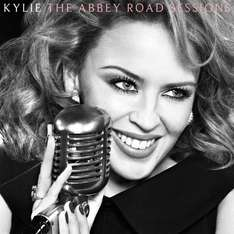 Kylie Minogue - The Abbey Road Sessions - (Audio CD with Free MP3 Album). Lowest Ever Amazon Price. £1.25 Delivered (Free Delivery with £10 Spend)