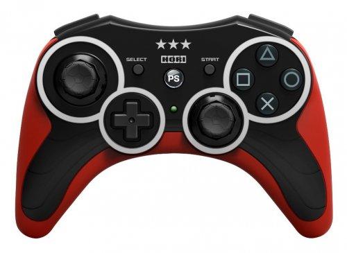 PS3 Sports Pad Pro Football Controller - £10.94 @ Amazon.co.uk
