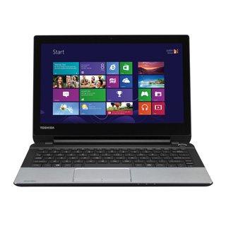 """Toshiba Málága NB10T Touch Notebook, 11.6"""" £199 @ Staples online & instore"""