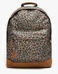 BANKFASHION MiPac backpack £8.00 + 10% off!!!! plus £3.99 delivery or free over £50.00