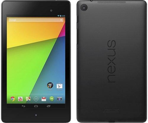 Nexus 7 32GB IWOOT £119.99 @  IWOOT