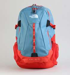 Waterproof North Face 30Litre Capacity daypack, was £85, now £29.94 @ Amazon