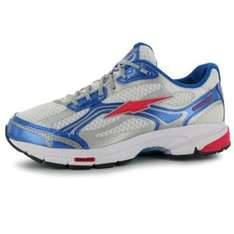 Avia Lite Guidnce 6 Ladies Running Shoes Sports direct.com £16.99 delivered