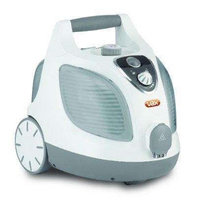 Vax S6S Home Pro Steam Cleaner + Detergent £79.99 @ Amazon