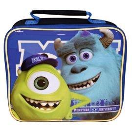 Monsters University lunch bag £4.89 @ Tesco Direct