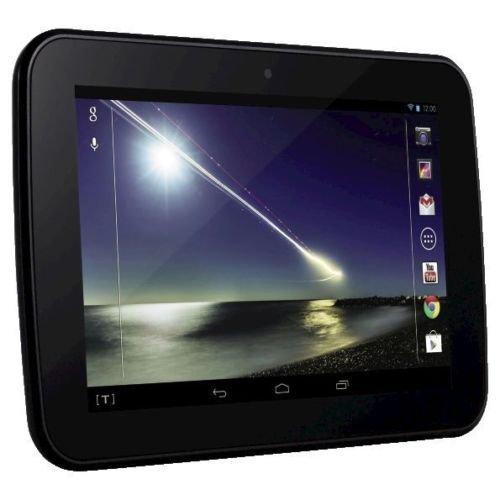 """TESCO HUDL 7"""" LCD TABLET  (refurb) black £59 - Tesco outlet Ebay"""
