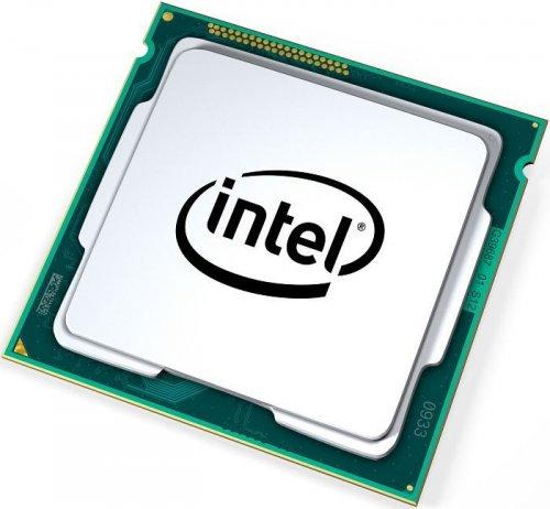 Intel Pentium Anniversary G3258 Cheapest Pre-order £50.78 @ Scan