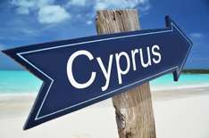 *Sept 2014* Cyprus 7 Nights - £71.60pp Incl. Hotel, Flights & Transfers @ Holiday Pirates (from Gatwick) (Total Price for 4 x People = £286.40)