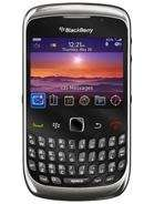 Blackberry 9300 Brand New In Box @ Smartfonestore (£49.99 delivered before quidco)