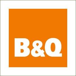 European headlight beam convertors £2.00 @ B&Q