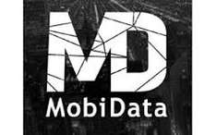 5gb Roaming data £14.94 @ MobiData