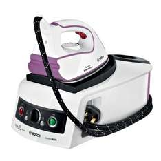 TDS2011GB 2300w Steam Generating Iron with Ceramic Soleplate £69.99 @ Hughes