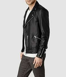 All Saints Summer Sale - Up to 50% off plus extra 20% and free delivery