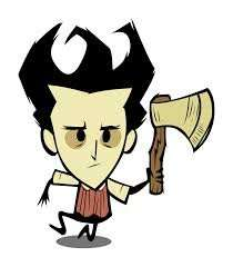 Don't Starve @ Steam 75% off - £2.74