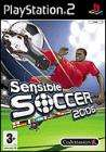 Sensible Soccer @ Game 2.98 Free Delivery