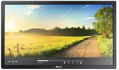 Dell 24 inch IPS monitor £95.00 @ Itcsales