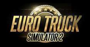 Euro truck simulator 2 £3.74 @ Steam
