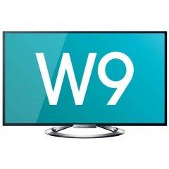 """Sony 46"""" TV - KDL46W905ABU **Refurb** £620 @ Sony Outlet"""