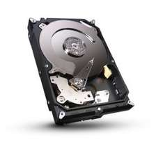 1tb / 2tb / 3tb hard drive from £39.99 to £74.99 @ Ebuyer (24hr sale)