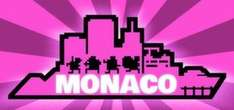 Monaco: What's Yours is mine £1.19 @ Steam