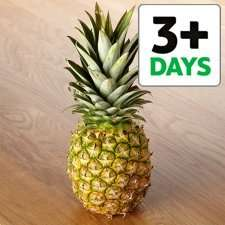 Extra Large Pineapple and more for 49p in Tesco!!