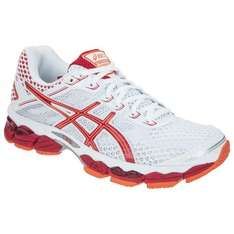 Better Than Half Price ASICS GEL-CUMULUS 15 Men and Women trainers SWEATSHOP