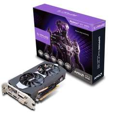 SAPPHIRE AMD R7 265 Graphics Card (2GB, DDR5) £99.95 @ Amazon (In Stock  25th June) Also get £2 Amazon App Credit
