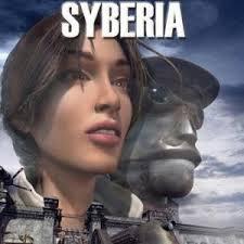Syberia Bundle £2.74 @ Steam