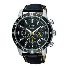 Pulsar Men's watch @ H.Samuel online for £58.99 reduced from £149.00 plus possible 12% quidco and free shipping.
