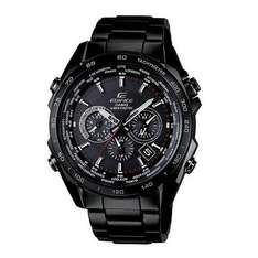 Casio Edifice EQW-M600DC-1AER at H.Samuel down from £350, free delivery - £135
