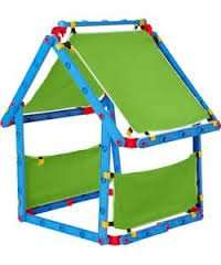 Chad Valley Build Your Own Play Centre save £20 - £29.99 @ Argos