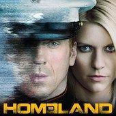 Homeland Epiisode 1, Season 1 iTunes FREE
