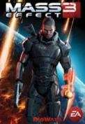 Mass Effect 3 @ Gamersgate