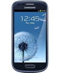 Samsung s3 pebble blue refurbished £139.99 @ eBay/universalgadgets01