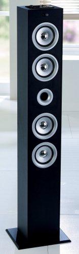EGL Tower Speaker for £39.99 @ homeshopping.24ace.co.uk