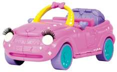 Ride 'n' Style Transforming Vehicle for £4.99 @ direct.asda.com