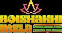 Boishakhi Mela 2014 FREE ENtrY