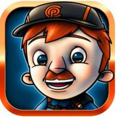Clash of Puppets - Android @ Amazon