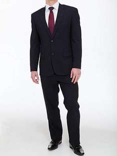 Massive discounts on suits,  Skope suits for £40 @ houseoffraser