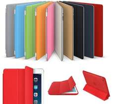 iPad case for iPad 2 3 and 4 and iPad Air only £1.99 @ eBay Color Pro