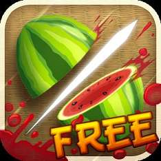 Free Halfbrick android Apps @ Google play