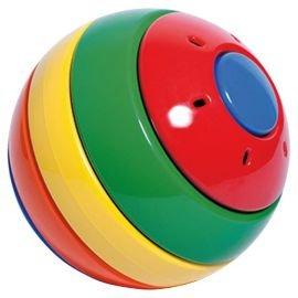 Ambi Dazzle Ball £3 @ Tesco Direct