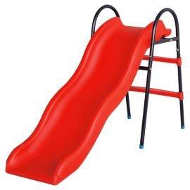 Tesco Wavy Slide £34.93 delivered @ tesco direct