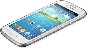 Samsung S5 £499.99 @ car phone warehouse ending Tuesday