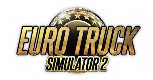 Upto 75% off Various SCS Software Games - ETS 2 Collectors Bundle (£7.49), Gold Bundle (£4.99) & Others @ Steam