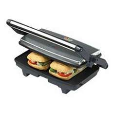 Breville vst049 panini maker  with hinged lid. £20 @ asda direct