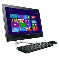 """Lenovo C560 23"""" Home Use All in One PC Core i5-4570T 2.90 GHz 8 GB RAM 1TB HDD £629.99 @ ebay laptopoutletdirect"""