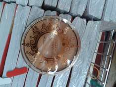 Collection Shimmer Mosaic Bronzer.  £1 @ Poundworld