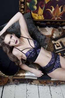 playful promises sale 75% off lingerie and clothing