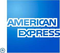 £10 credit on £100 spend at costco with Amex